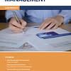 Rettungsdienst-Management – das Cover zum Sonderheft