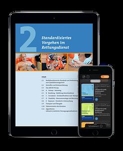 LPN ebook Upgrade (App) -