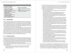 Vorschau_Stabsarbeit bei Grossveranstaltungen von Franz-Josef Leven