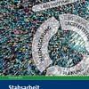 """Cover des Buches """"Stabsarbeit bei Großveranstaltungen"""" vom Autor Franz-Josef Leven"""
