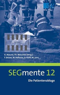 Die Patientenablage - SEGmente Band 12