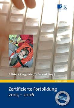 Zertifizierte Fortbildung im Rettungsdienst – Seminarangebot - Beiträge, Fragen und Antworten aus dem Rettungsdienst