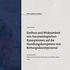 Titelbild der Bachelorarbeit von Oliver Below Einfluss und Wirksamkeit von traumatologischen Kurssystemen auf die Handlungskompetenz von Rettungsdienstpersonal