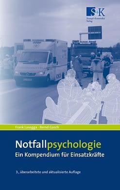 Notfallpsychologie -